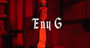 Eny G - Calmo
