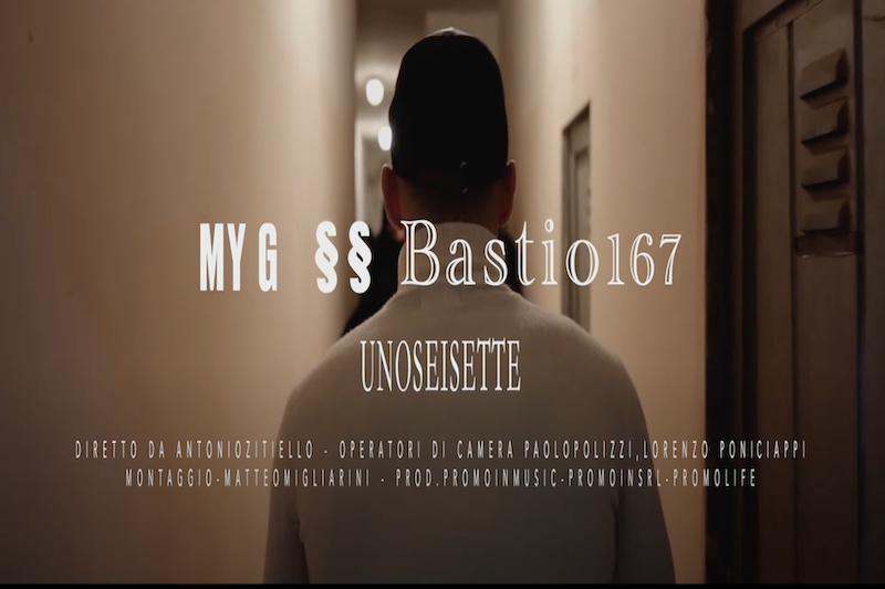 Bastio167 - MY G