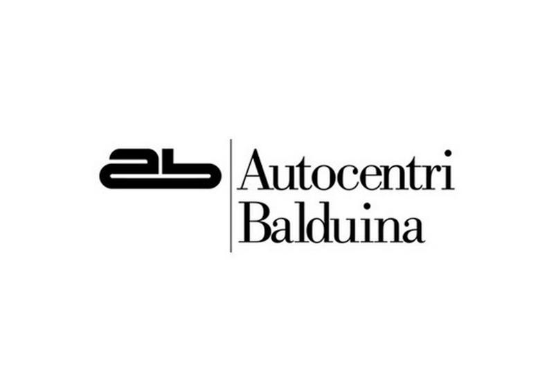 Autocentri Balduina - Festa della mamma (Spot)