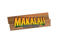 MakalaliBabyPark