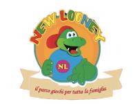 NewLooney