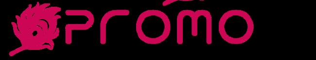 Logo Promo In