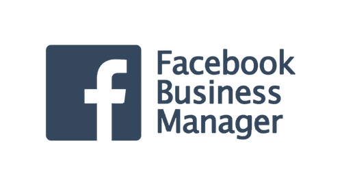 FacebookBusiness