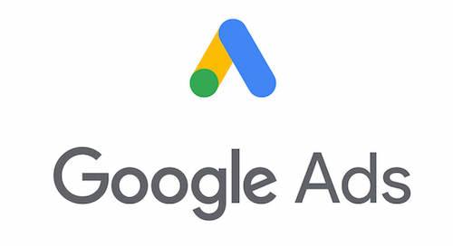 GoogleADS